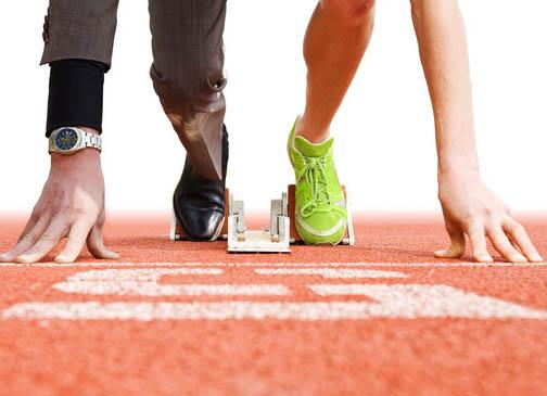 business-development for athletes