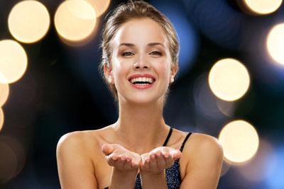 post career celebrity management dines group marketing agency