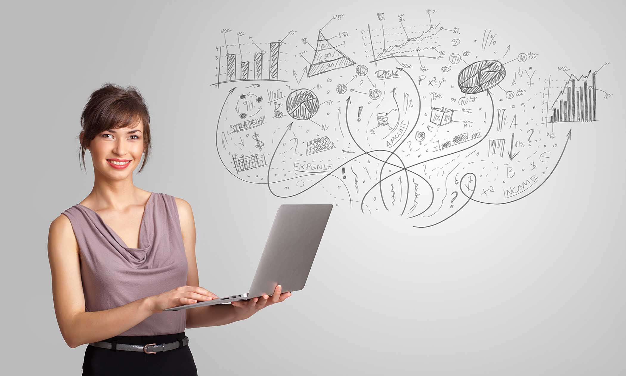 Paid Online Advertising – What You Need To Know About Online Advertising